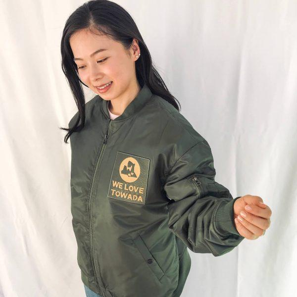 とわこみゅ ショップ/青森県十和田市オンラインショップ